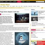 2013_0626_radiowave_recenze_vazna_hudba