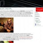 2013_0722_recenze_vazna_hudba_sdelujecz