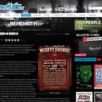 2013_0724_coremusiccz_mighty_report