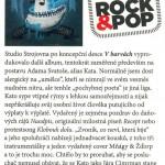 2013_0731_rockand_pop_recenze_vazna_hudba