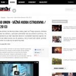 2013_0809_bbarakcz_vazna_hudba_recenze