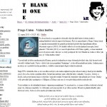 2013_0812_the_blank_one_recenze_vazna_hudba
