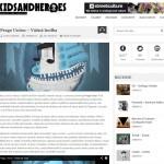 2013_0819_kids_and_heroes_recenze_vazna_hudba