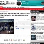 2013_0912_hiphopstagecz_rozhovor