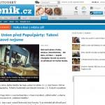 2013_1111_chomutovsky_denik_kato_rozhovor