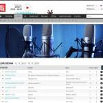 2013_1112_radio1_velka_sedma_bez_debat_2