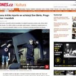 2013_1209_idnescz_prago_nominace_na_apollo
