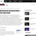 2013_1230_vazna_hudba_patnactero_desek_z_domacich_luhu_a_haju_bbarakcz