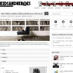 2013_1231_kids_and_heroes_vazna_hudba_mezi_top_cd_2013