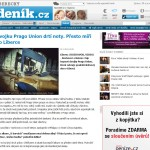 2014_0122_liberecky_denik_kato_rozhovor