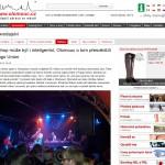 2014_0127_olomouccz_report_z_jazz_tibetu