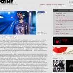 2014_0130_fullmoonzine_recenze_vazna_hudba