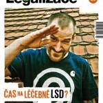 2014_0430_magazinlegalizace_rozhovor_kato