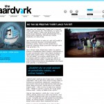2014_0502_the-aardvarkcz_recenze_vazna_hudba