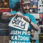 2014_0519_Novy_Prostor_rozhovor_Kato_02