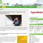 2014_0519_izun.eu_rozhovor_kato_miss_agro