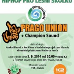 praminek_prago