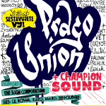 Prago_Union_Youbox_Boombox