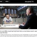 2016_0318_DVTV_rozhovor_Kato